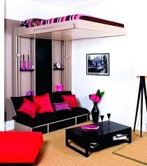 small apartment storage ideas small apartment space ideas full size of apartment bedroom ideas