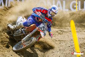 ama motocross schedule 2014 2014 glen helen national wallpapers transworld motocross