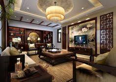 Asian Living Room Design Pictures Remodel Decor And Ideas - Asian living room design