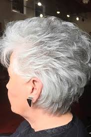 stacked shortbhair for over 50 image result for stacked bob haircut short hairstyles women over 50
