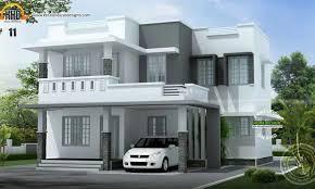 beautiful home design in philippines gallery decorating design