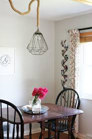 What Is A Breakfast Nook by Farmhouse Style Breakfast Nook Reveal U2013 Craftivity Designs