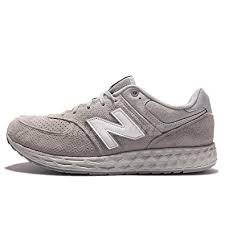 amazon customer reviews new balance mens 574 amazon com new balance mens 574 mfl574 lifestyle shoes fashion