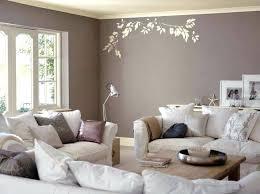 what colors go with gray what colors go with gray walls in living room view in gallery notice