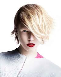 Frisuren Finder by 17 Best Ideas About Frisuren Finder On Hairstyle