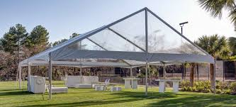 party tent rentals premiere events s party tent and wedding rental company
