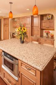 refaire un plan de travail cuisine cuisine refaire plan de travail cuisine avec gris couleur refaire