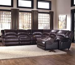 recliner sofas uk sectional leather reclining sofas canada natuzzi julius 5pc