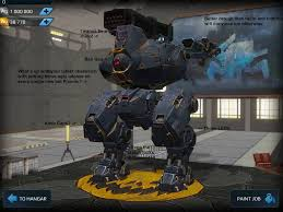 Toaster Boy For All Boa Lovers Let U0027s Save Our Toastey Boy War Robots Forum