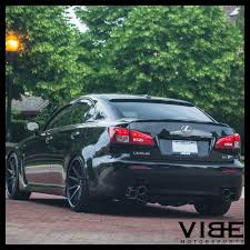 lexus isf for sale ireland 19