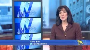 dina bair age channel 9 can a sound wave replace the blue pill for men