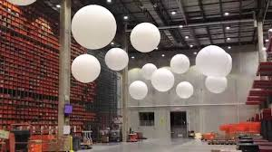 new event decorations ideas design decor cool to event decorations