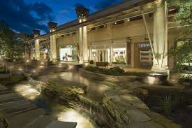 the shops at la cantera declared best s a mall san antonio