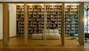 library design ultra modern library design ideas for your home