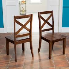 Where To Buy Kitchen Table And Chairs by Dining Room Chairs On Hayneedle Kitchen And Dining Chairs For Sale