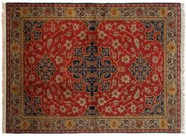 8 11 Rug 8 11 U2013 Carpets By Dilmaghani
