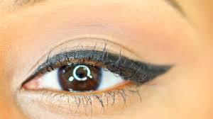 eyeliner up tutorial 8 easy designs
