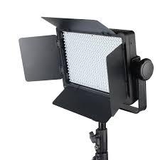 used photography lighting equipment for sale godox led 500w c strobes light studio lighting equipment