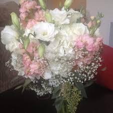 florist raleigh nc fallon s flowers 61 photos 41 reviews florists 700 st