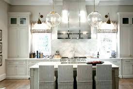 Kitchen Glass Pendant Lighting Glass Pendant Lighting For Kitchen Stained Glass Hanging Kitchen