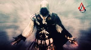 assassins creed ii wallpapers assassin u0027s creed revelations hd wallpapers i have a pc