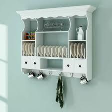 white kitchen wall display cabinets kitchen wall cabinet wooden cupboard white display unit storage shelf organizer