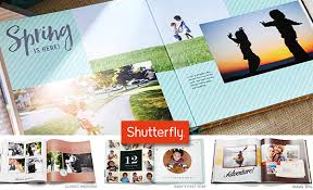 shutterfly black friday shutterfly free 8 8 hardcover photo book totallytarget com