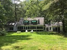 Moultonborough Business Dir by Bald Peak Homes For Sale Lake Winnipesaukee Bald Peak Nh Real Estate