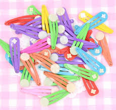 children s hair accessories uk diy deco kawaii craft supplier children s craft supplies