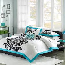 Beautiful Comforters Bedroom Beautiful Comforters At Walmart For Accessories Idea Twin