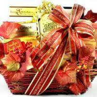 fall gift basket ideas fall gift basket shipped free thanksgiving gift baskets