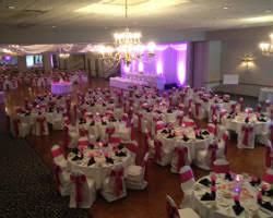 cleveland wedding venues top 10 wedding venues in cleveland oh best banquet halls