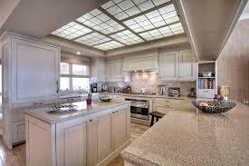 Decorative Fluorescent Light Panels Kitchen Decorative Fluorescent Light Panels Kitchen Pretzl Me