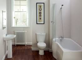 house gorgeous bathroom plans with shower and tub just the bees