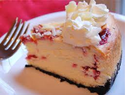 Chocolate Raspberry Recipes Chef Mommy Cheesecake Factory U0027s White Chocolate Raspberry Truffle