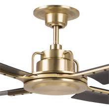 peregrine ceiling fan reviews peregrine industrial ceiling fan no light 4 blade ceiling fan