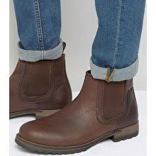 shop boots malaysia boots the best prices in malaysia iprice