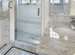Bathroom Remodel Southlake Tx Bathroom Remodeling In Keller Tx Lucrative Investment Option