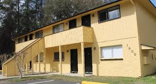 1 Bedroom Apartments Gainesville by Madison On 20th Apartments Gainesville Apartments Reviews