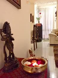 Indian Home Decorations Design Decor U0026 Disha Home Tour Rashmi Chandra