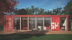 container home interiors shipping container homes interior design paleovelo com