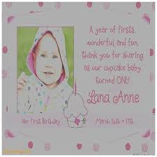 birthday cards elegant wording for 1st birthday card wording for