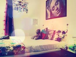 Cozy Teen Bedroom Ideas Teenage Bedroom Decorating Ideas Moncler Factory Outlets Com