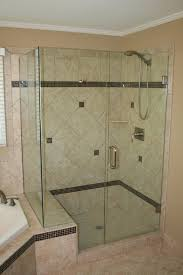 sliding glass door locks lowes u2013 animadeco