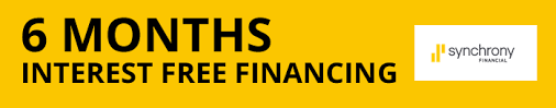 credit and financing san fernando u0026 los angeles michael u0027s