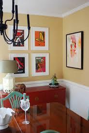 interior design amazing best paint with primer interior