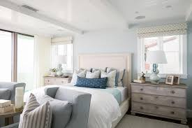 Beach Cottage Bedding Blue And Gray Beach Cottage Bedroom Cottage Bedroom
