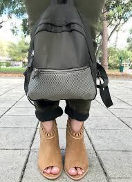 postpartum fashion for fall the eyes of a boy