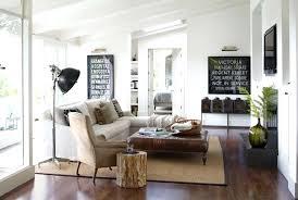 3d home interior design decor interior design mountain themed bedroom medium images of