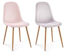 Esszimmerstuhl Filz Stühle Mehr Als 10000 Angebote Fotos Preise Seite 48